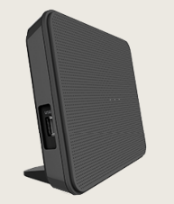 Wi-Fi роутер SmartBox ONE